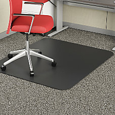 Deflecto Chair Mat For Commercial Grade
