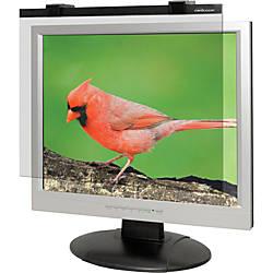 Compucessory Glare Filter for Monitors 20