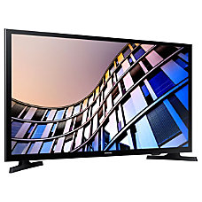 Samsung 4500 UN24M4500AF 235 LED LCD
