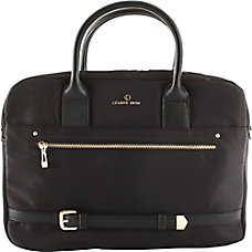 Celine Dion Carrying Case Briefcase Travel