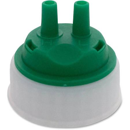 RMC EZ-Mix Dispenser Mating Cap - 1 Each