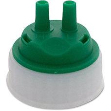 RMC EZ Mix Dispenser Mating Cap