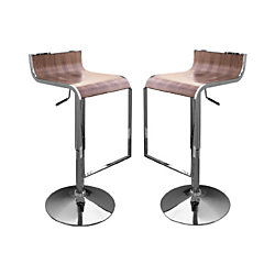 Astonishing Office Depot Uwap Interior Chair Design Uwaporg