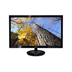 Asus VS239H P 23 LED LCD