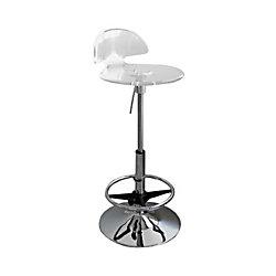 Pleasant Office Depot Uwap Interior Chair Design Uwaporg
