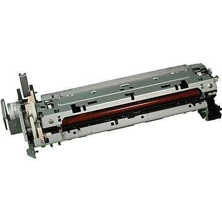DPI RM1-1820-080-REF (HP RM1-1820-080) Remanufactured Fuser Assembly