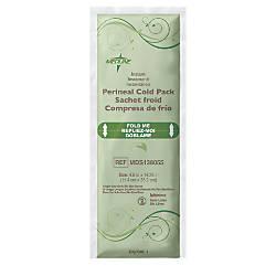 Medline Perineal OB Pad Cold Packs