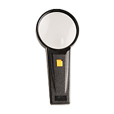 DMI Illuminated Bifocal Magnifier 3