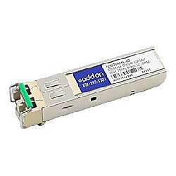 AddOn Fujitsu FC9570AABL Compatible TAA Compliant