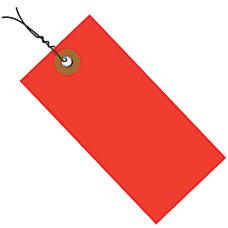Office Depot Brand Tyvek Prewired Shipping