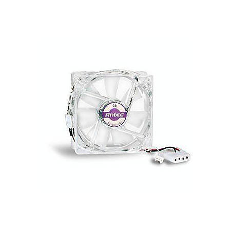 Antec PRO 92mm DBB Cooling Fan