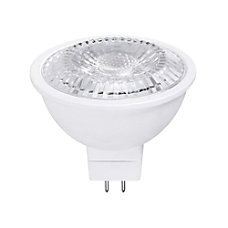 Euri EM16 3000 Series MR16 LED