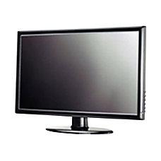 AVUE 22 HD LCD Monitor AVK10S22W