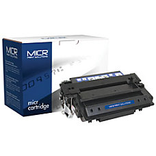 MICR Print Solutions MCR51XM High Yield