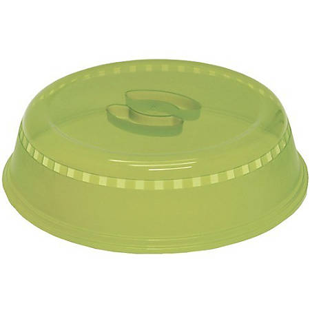 Starfrit Food Cover (Microwave) - 6 Case