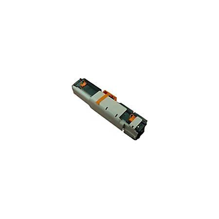 Canon GPR-11 - Cyan - drum kit - for imageRUNNER C2620, C2620N, C3200, C3200G, C3200N, C3220