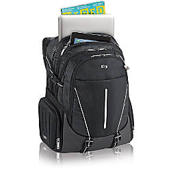 Solo Rival 173 Backpack