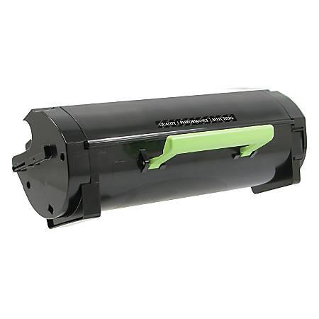 Office Depot® 2360 (Dell™ 331-9803 / 7MC5J / RGCN6) Remanufactured Black Toner Cartridge