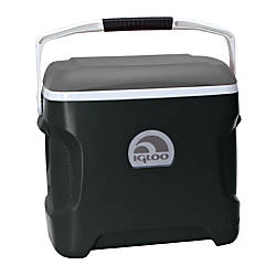 Igloo Workman Ice Chest 30 Qt