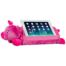 LapGear Lap Pets Tablet Pillow 19