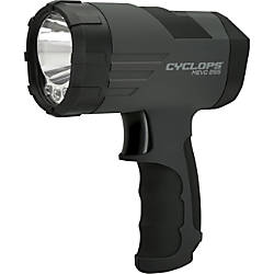 Cyclops Mevo 255 Light Weight Spotlight