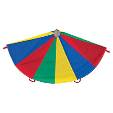 Champion Sports Multicolored Parachute Multi
