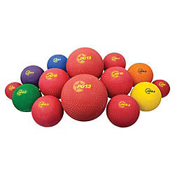 Champion Sport s Multi Size Playground