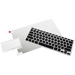 IOGEAR ShieldProtect 13 Macbook Pro Retina