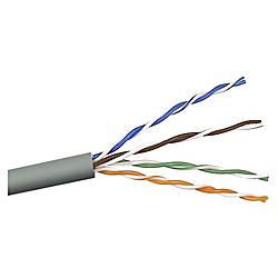 Belkin Cat5e UTP Network Cable