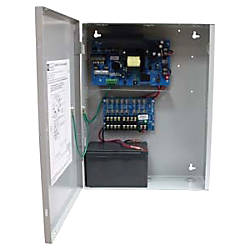 Altronix AL1012ULXPD8 Proprietary Power Supply
