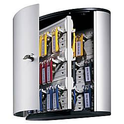 Durable 54 Key Locking Tag Style
