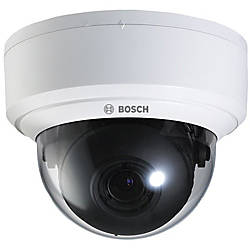 Bosch Surveillance Camera Monochrome Color