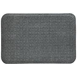 Get Fit Designer Top Floor Mat
