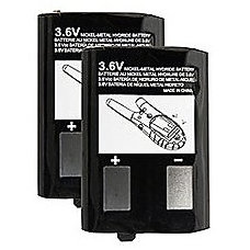 Motorola Two Way Radio Battery Proprietary