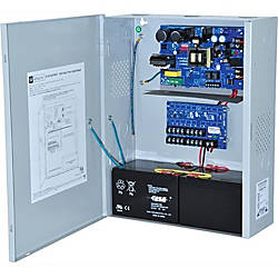 Altronix AL1012ULXPD8CB Proprietary Power Supply