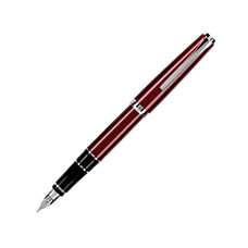 Pilot Falcon Fountain Pen With 14K