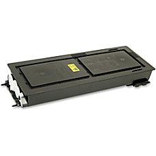 Kyocera TK 677 Original Black Toner