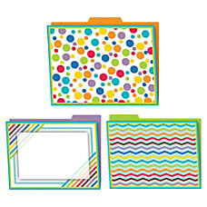 Carson Dellosa Color Me Bright Design