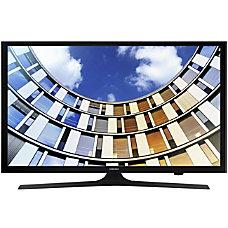Samsung 5300 UN50M5300AFXZA 50 1080p LED
