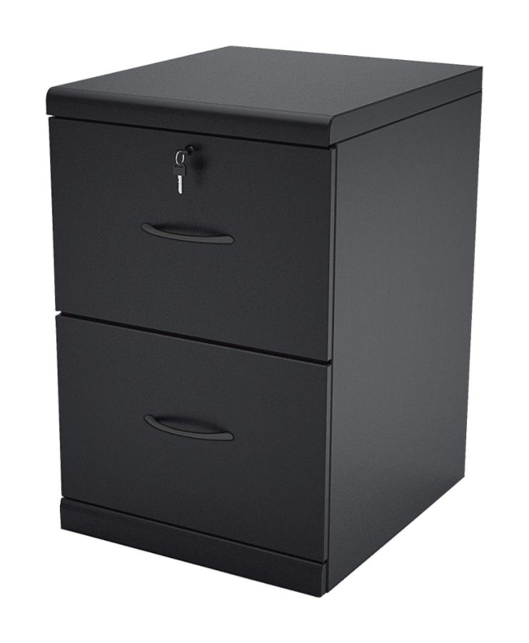 Lovely Z Line Lateral File Cabinet