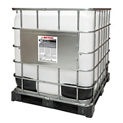 Betco® Sure Cure Water-Based Urethane, 275 Gallons