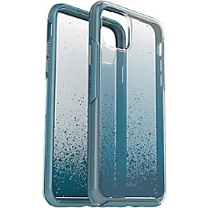 OtterBox iPhone 11 Pro Max Symmetry
