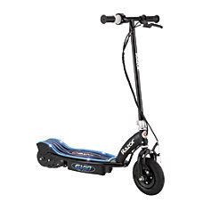 Razor E100 Glow Electric Scooter 35