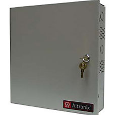 Altronix SMP10PM24P8CB Proprietary Power Supply
