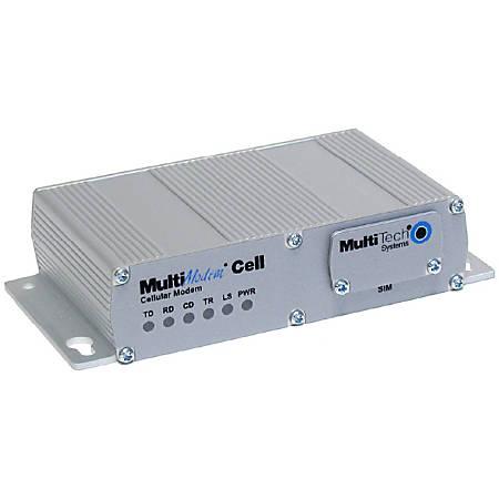 Multi-Tech GPRS Cellular Modem