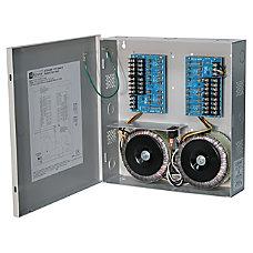Altronix ALTV2416600 Proprietary Power Supply