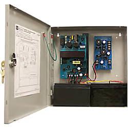 Altronix AL400UL3 Proprietary Power Supply