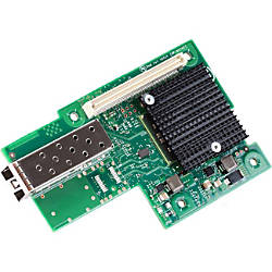 Intel Ethernet Server Adapter X520 DA1