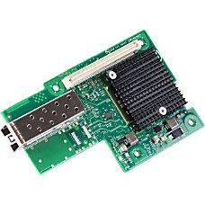 Intel Ethernet Server Adapter X520 DA1