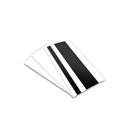 Ambir SA145-25 - Scanner calibration card (pack of 25) - for Ambir DS487, PS467